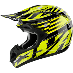 Kask Airoh Jumper Assault