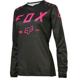 Bluza FOX 180 LADY JSY