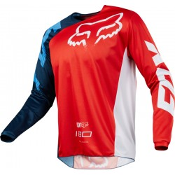 Bluza FOX 180 RACE JSY
