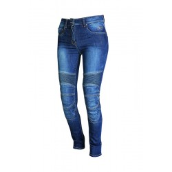 Jeans OZONE AGNESS LADY