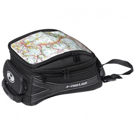 TANK BAG HELD FUN TOUR 12-20L
