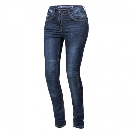 Jeans REBELHORN LISA LADY