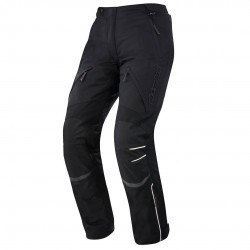 Spodnie Alpinestars NEW LAND GORE-TEX