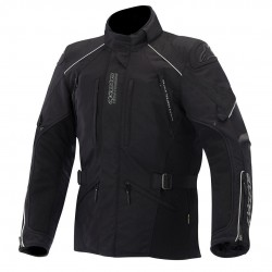 Kurtka Alpinestars NEW LAND GORE-TEX