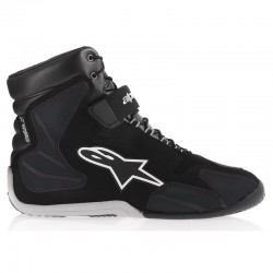 Buty Alpinestars FASTBACK Waterproof